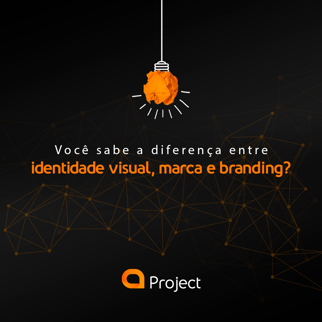 14864_diferença_Project_09092021