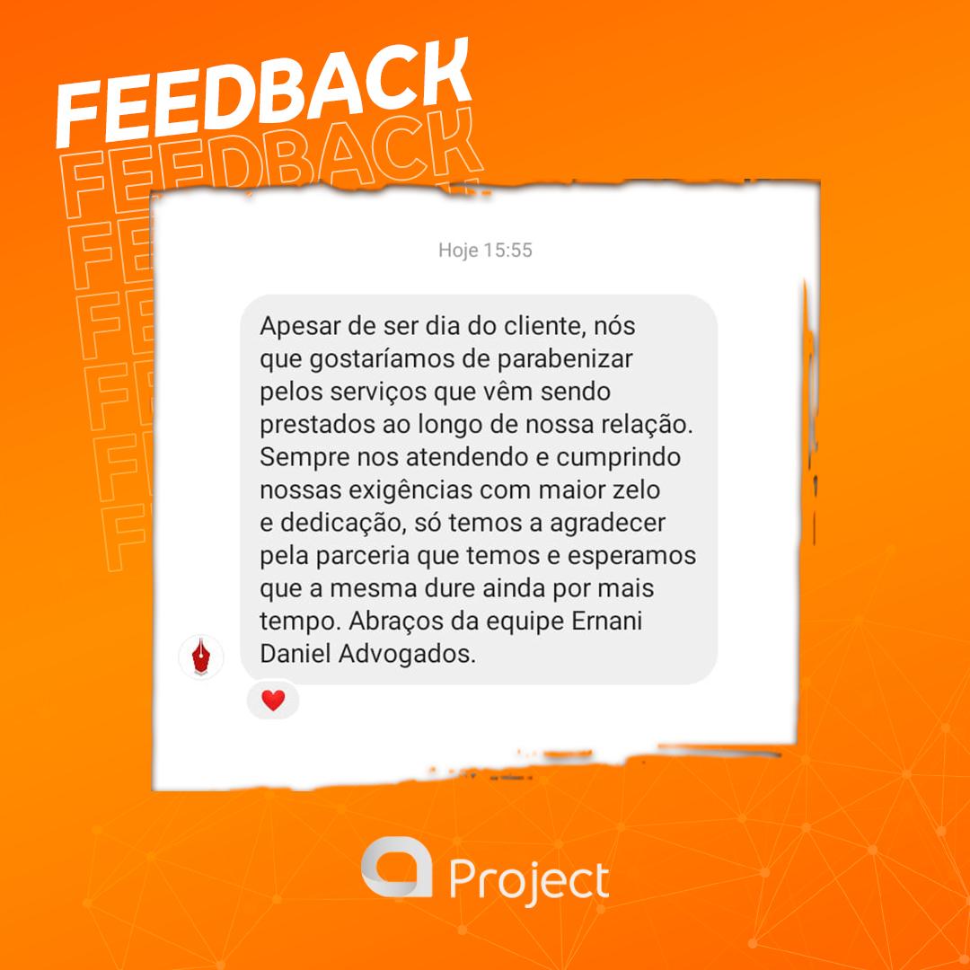 14950_feedback_15092021