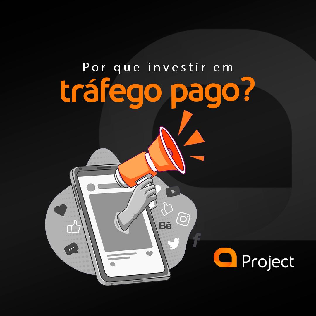 15041_trafego-pago_22092021