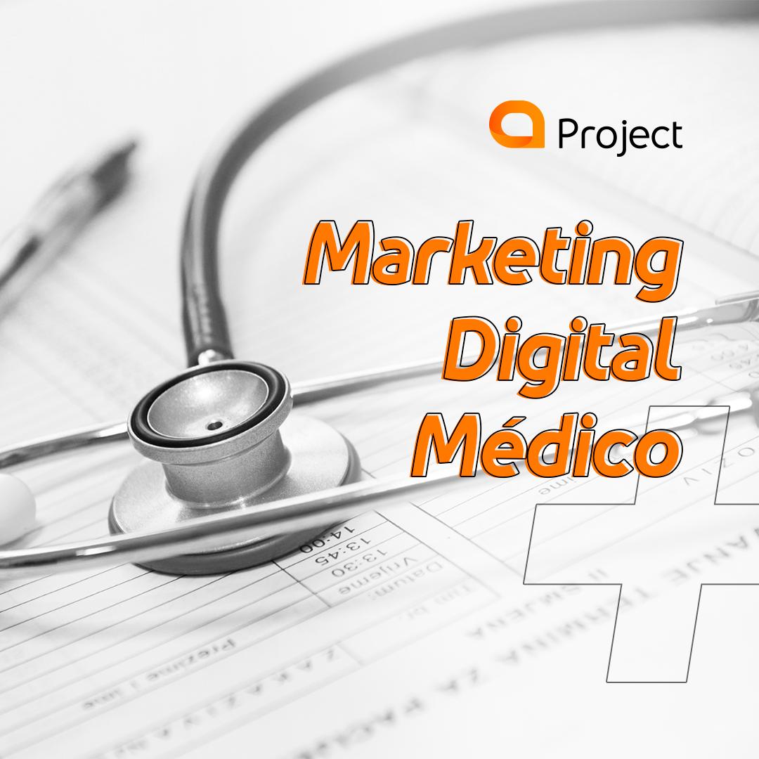15132_marketing-medico_27092021
