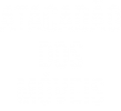 LOGO ATACADAO DOS MOVEIS