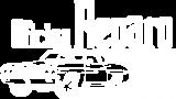 logos-17